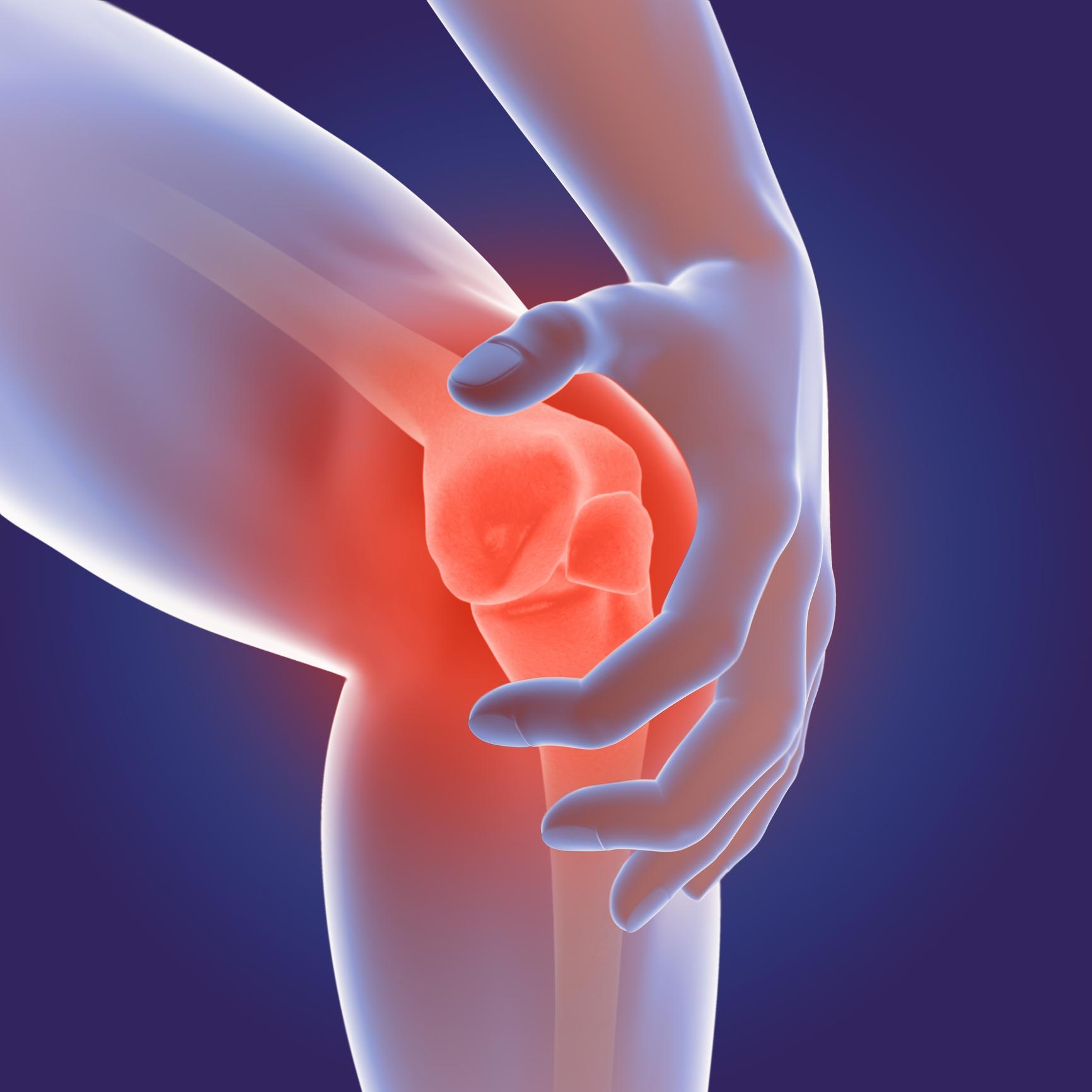 artritin müalicəsi