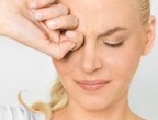 Akantamöb keratitin səbəbləri