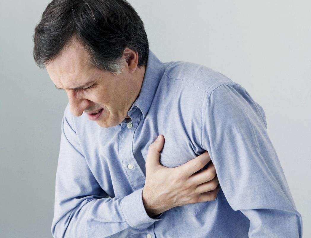 Aortitin əlamətləri