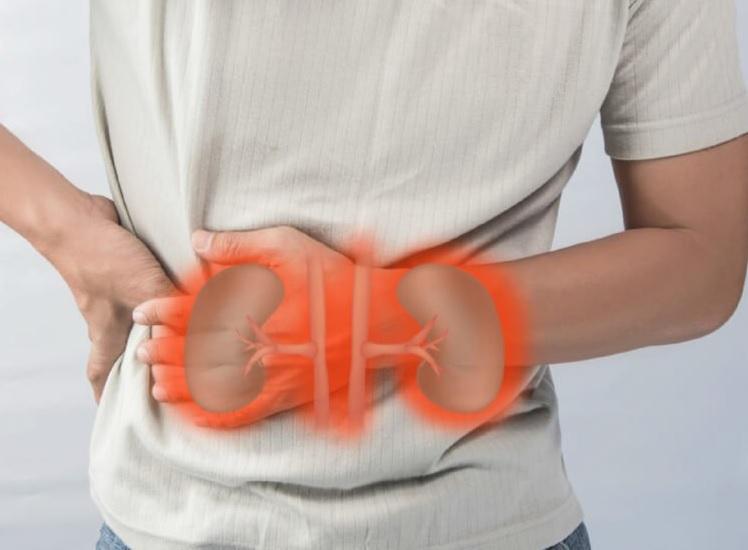 arterial hipertenziyanın səbəbləri