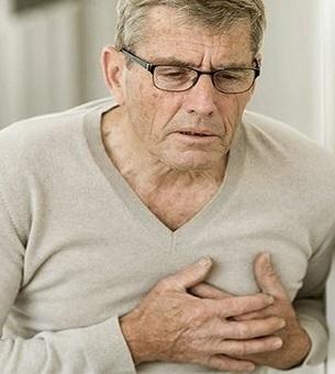 Diabetik kardiomiopatiyanın əlamətləri