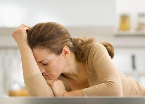 Doğuşdan sonrakı depressiyanın səbəbləri