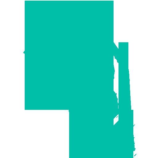 Dayaq-hərəkət sistemi xəstəlikləri və travmalar