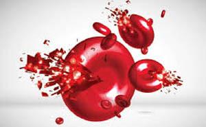 hemoqlobinuriya nədir?