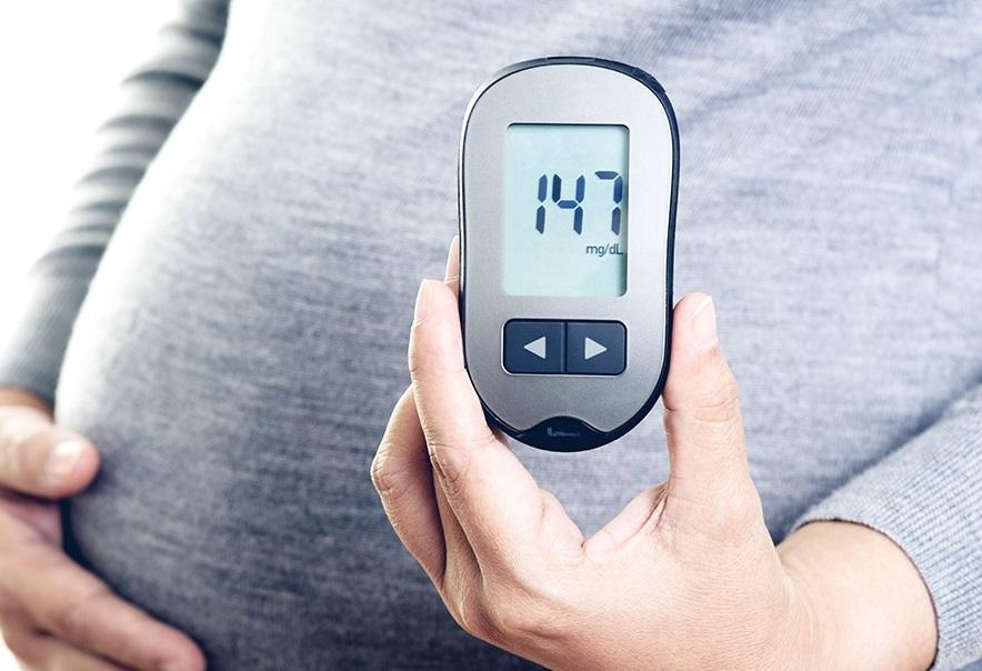 hestasion diabet nədir?