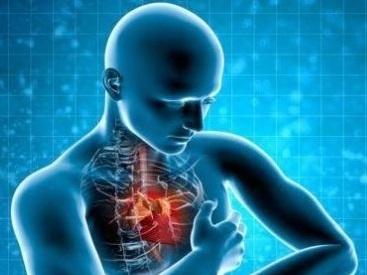 İkincili kardiomiopatiyanın əlamətləri