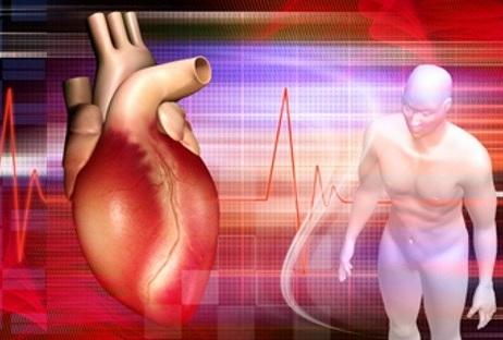 kardiogen şok nədir?