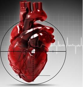 Postinfarkt sindromun səbəbləri