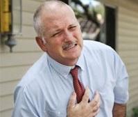 Postperikardiotom sindromun əlamətləri