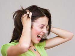Predmenstrual sindromun səbəbləri
