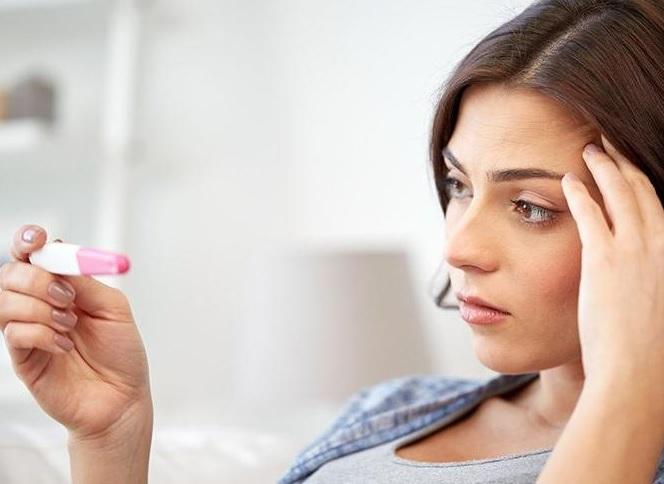 Progesteron çatışmazlığının əlamətləri