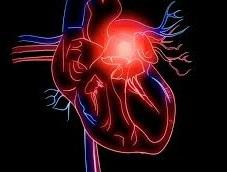 Ürək şişlərinin səbəbləri
