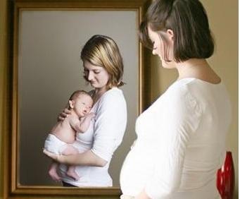 Yalançı hamiləliyin səbəbləri