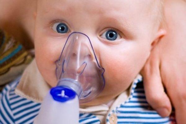 uşaqlarda bronxitin müalicəsi
