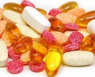 Medikamentoz kolitin səbəbləri