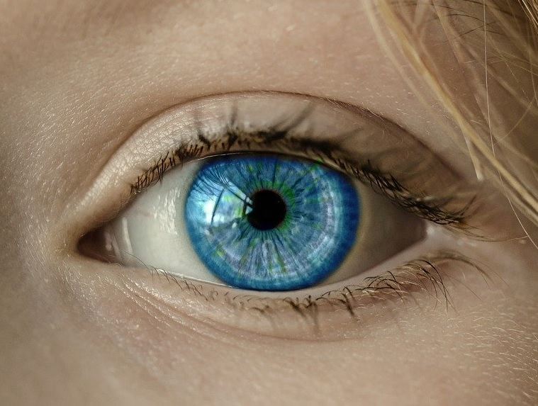 göz almasının hipotoniyası nədir?