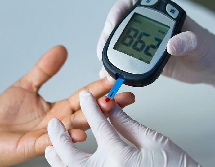 Diabetik kataraktanın səbəbləri