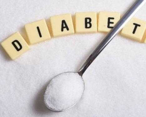 Diabetik retinopatiyanın səbəbləri
