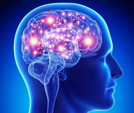 epilepsiya nədir?