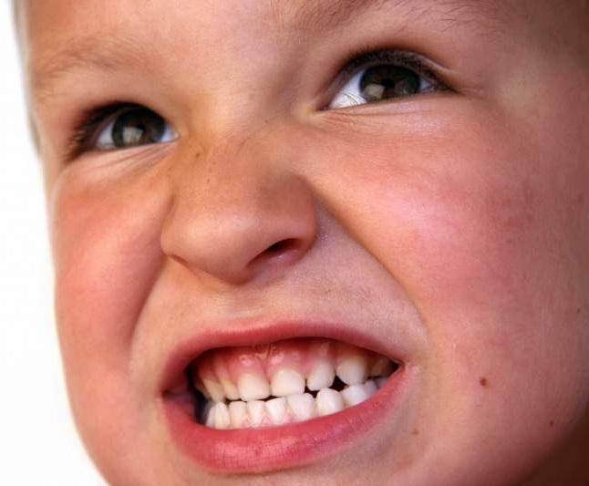 Uşaqlarda lyambliozun müalicəsi