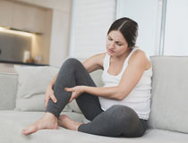 Ayaq ağrısının müalicəsi