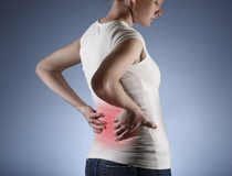 Böyrək ağrısı nədən yaranır?