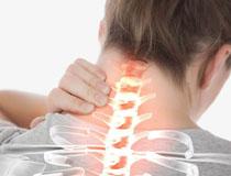 Boyun ağrısının səbəbləri