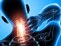Boyun ağrısının müalicəsi