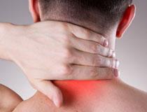 Boyun ağrısı nədən yaranır?