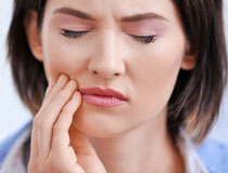 Diş ağrısına qarşı dərman