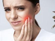 Diş ağrısının səbəbləri