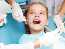 Stomatoloq ortodont