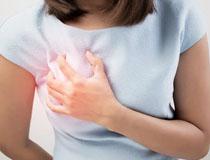 Süd vəzi ağrılarının səbəbləri