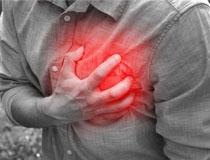Ürək ağrısı nədən yaranır?