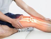 Baldır ağrısının müalicəsi