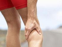 Baldır ağrısının səbəbləri