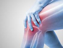 Oynaq ağrısının müalicəsi
