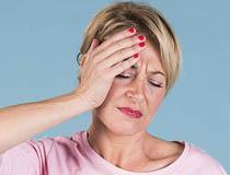 Üz ağrısı nədən yaranır?