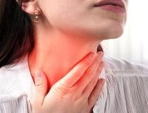 Hamiləlikdə angina