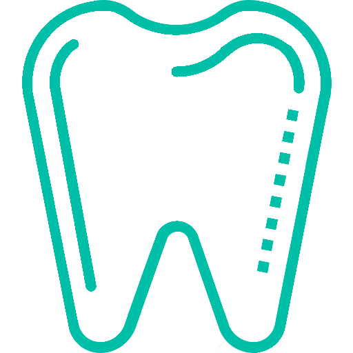Diş xəstəlikləri
