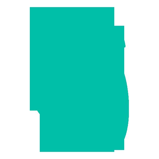 Ürək-damar xəstəlikləri